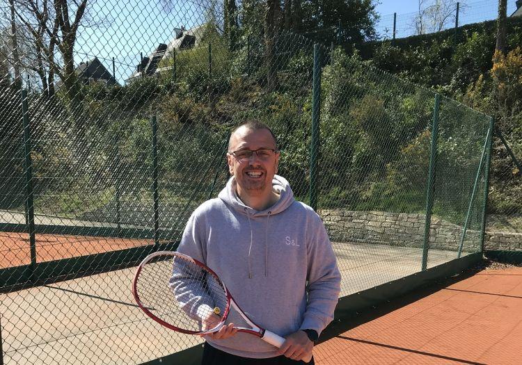 Tennis Club de Lancieux