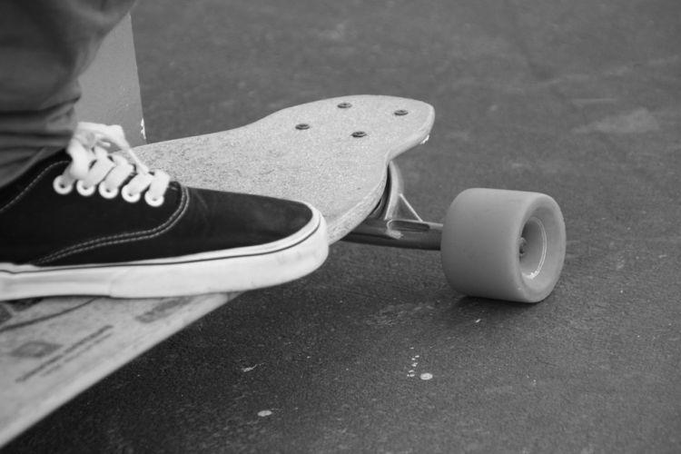 Skate Park - Dinard