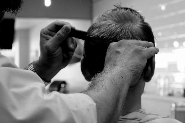 Le Balné'hair