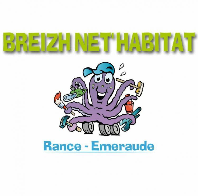 Breizh Net'Habitat