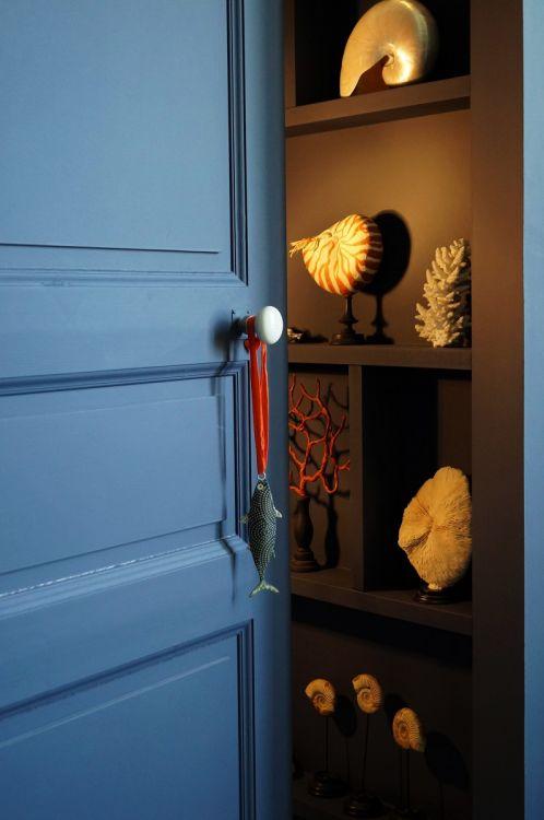 Home élégance conseil en décoration