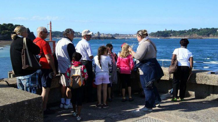 Annaon Tourisme