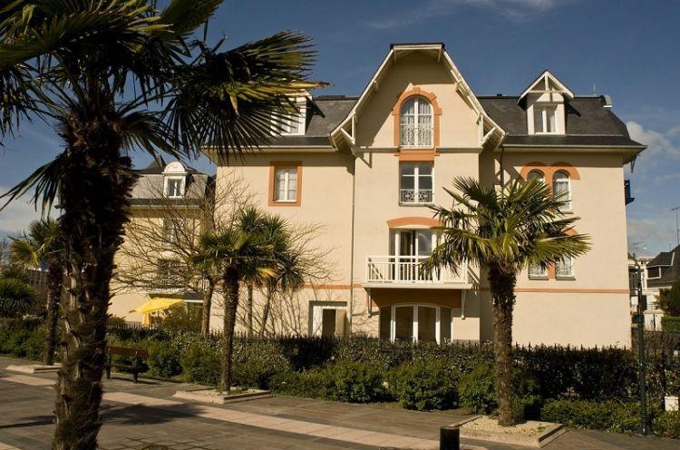 Korian - Villa La Balnéaire