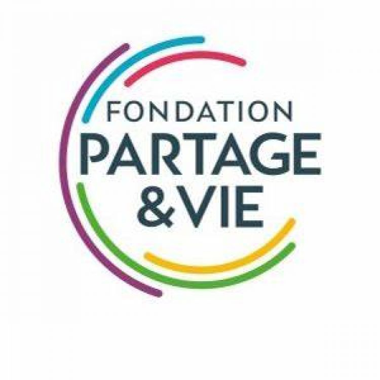 Fondation Partage et vie - Hôpital Arthur Gardiner