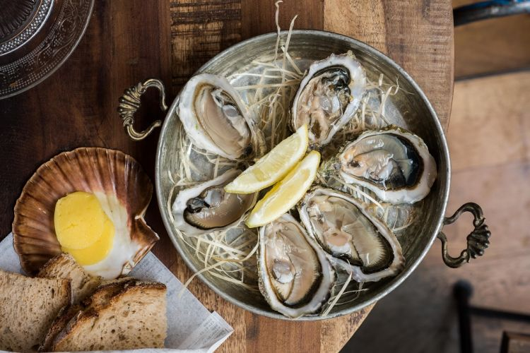 2 - Oyster Club - -®GeraldineMartens-DSC_3413