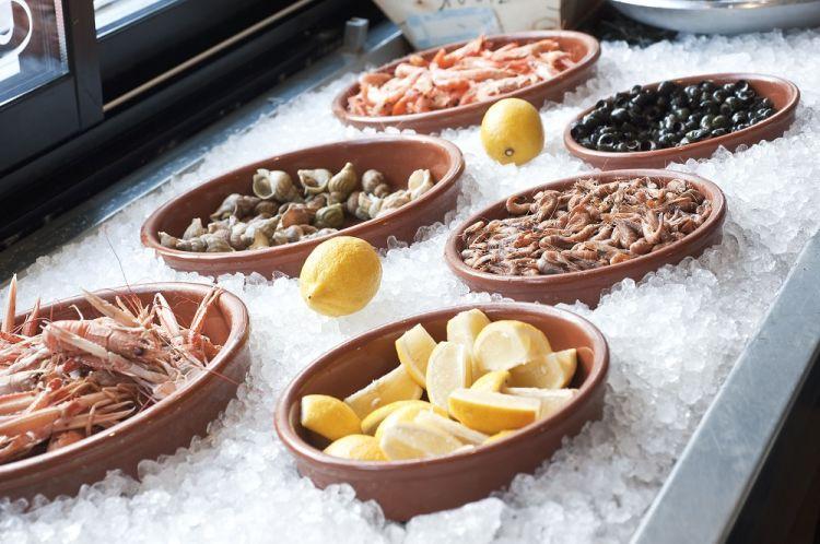 L-Abri-des-Flots-Dinard-fruits-de-mer