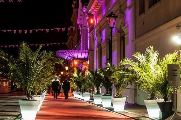 L-appel-du-Large-Dinard-entree-festival-du-film-Britannique