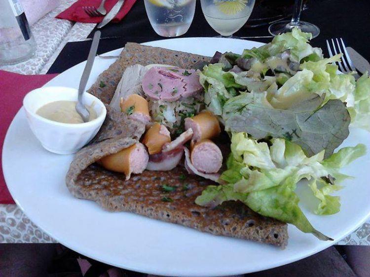 Le-Pot-de-Beurre-Saint-Lunaire-galette