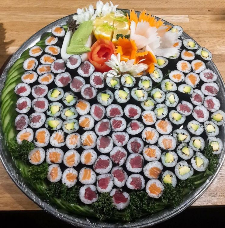 Thai-Sushi-Dinard-grand-plat-de-sushis