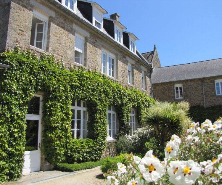 Maison Saint François
