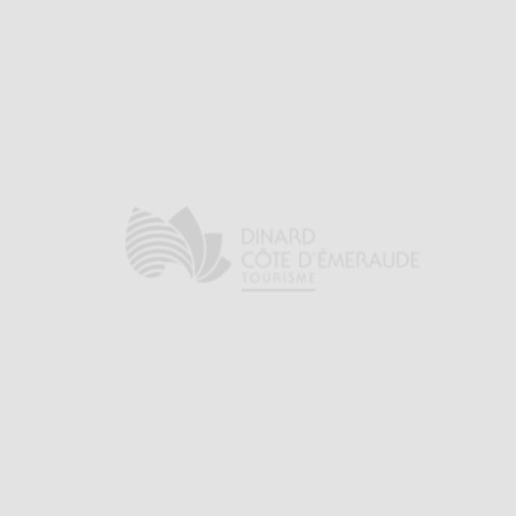 A pied à Tréméreuc : La Vallée du Frémur