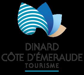 1 Logo Oti