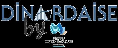 2 Logo Boutique
