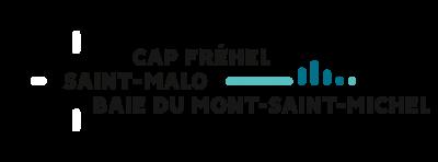 5 Logo Cap Fréhel Saint Malo Baie Du Mont Saint Michel.pn G
