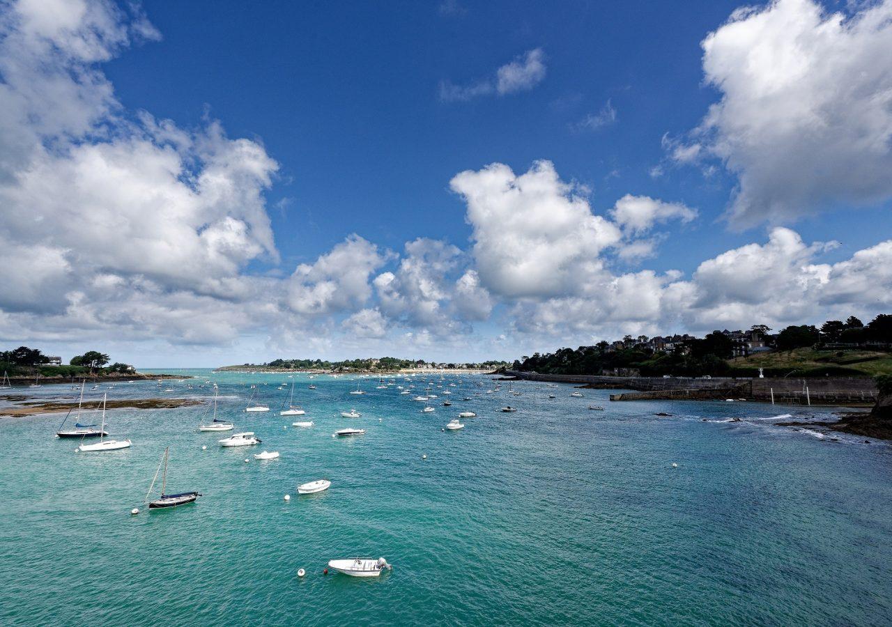 Home Page Du Site Saint Briac Sur Mer