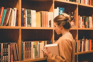 Livre Bibliotheque