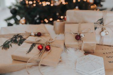 Idées cadeaux 100% locales : notre sélection