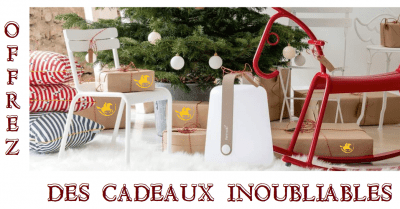 La carte cadeau : Sables d'Or Equitation
