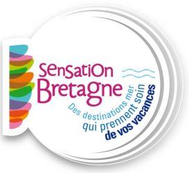 Sensation Bretagne