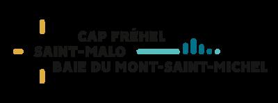 Capfrehel Mtstm Logorvb