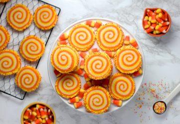 Repas spécial Halloween à L'Inattendu